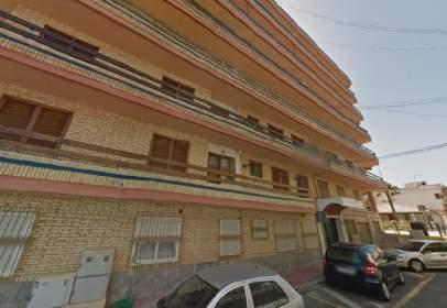 Local comercial en calle Benejúzar, nº 0001